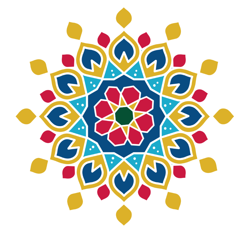 MENASA Student Resources | Middle Eastern North African and South Asian
